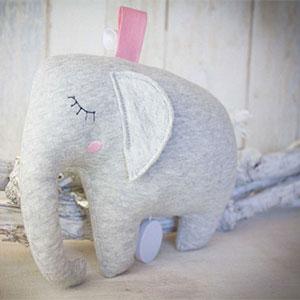 Elefanööös!